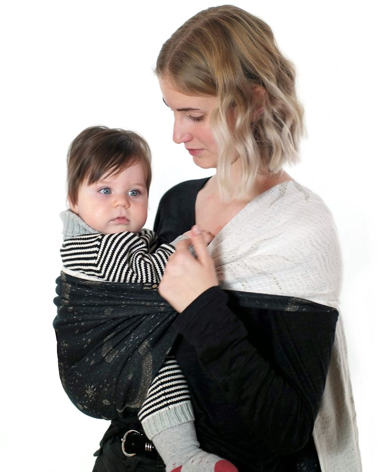 Didymos  Night and Day